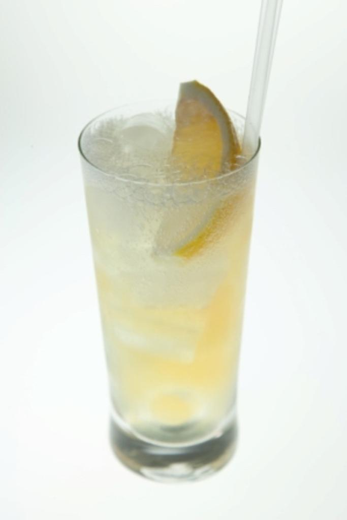 Tom Collins 2 Compressed